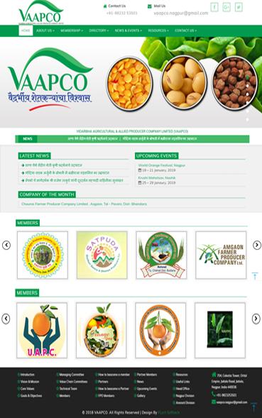 flyct_vaapco